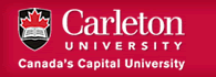 Carleton University - Canada's Capital University